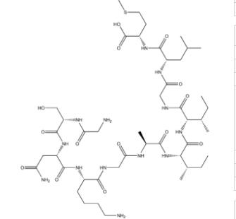 β-Amyloid(25-35)