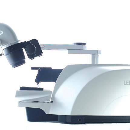 徕卡/Leica VT1200 半自动振动式切片机