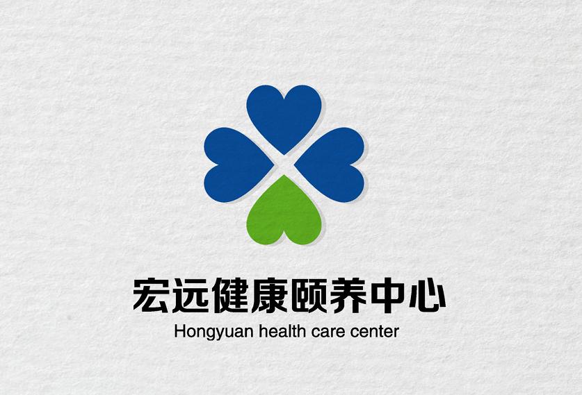 青岛宏远养和康复医院