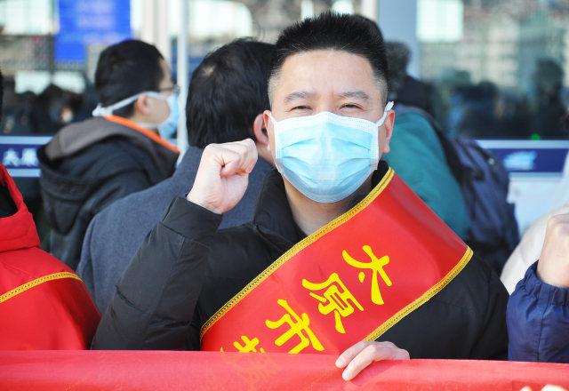 龐智龍同志出征前宣誓.jpg