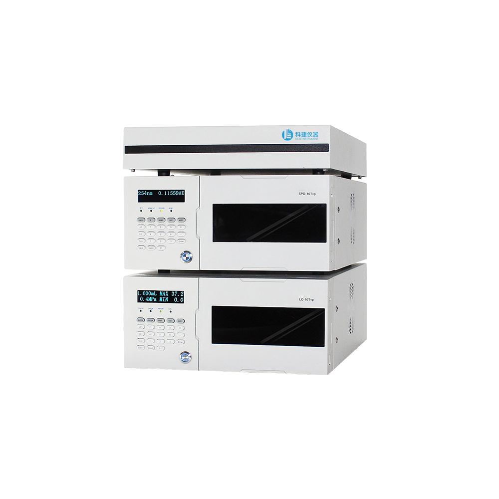 LC600B等度液相色谱仪