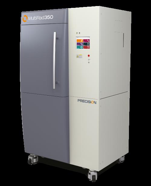 生物学X射线小动物辐照仪MultiRad 350