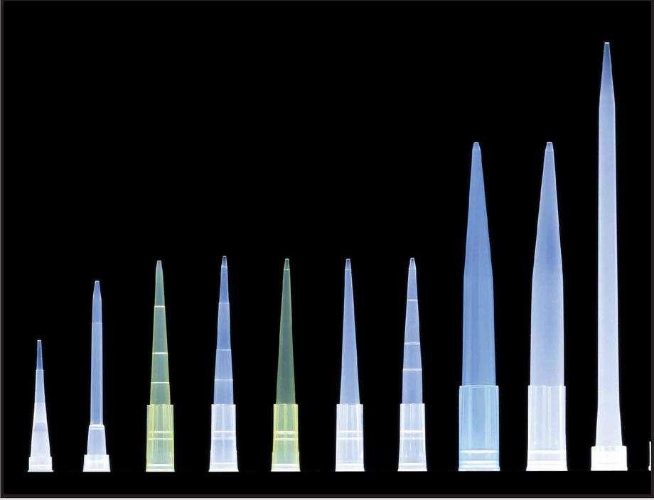 0.22μm有机滤膜(直径50mm)优惠促销