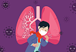 抗流感:7 种常用药,一文帮你总结!