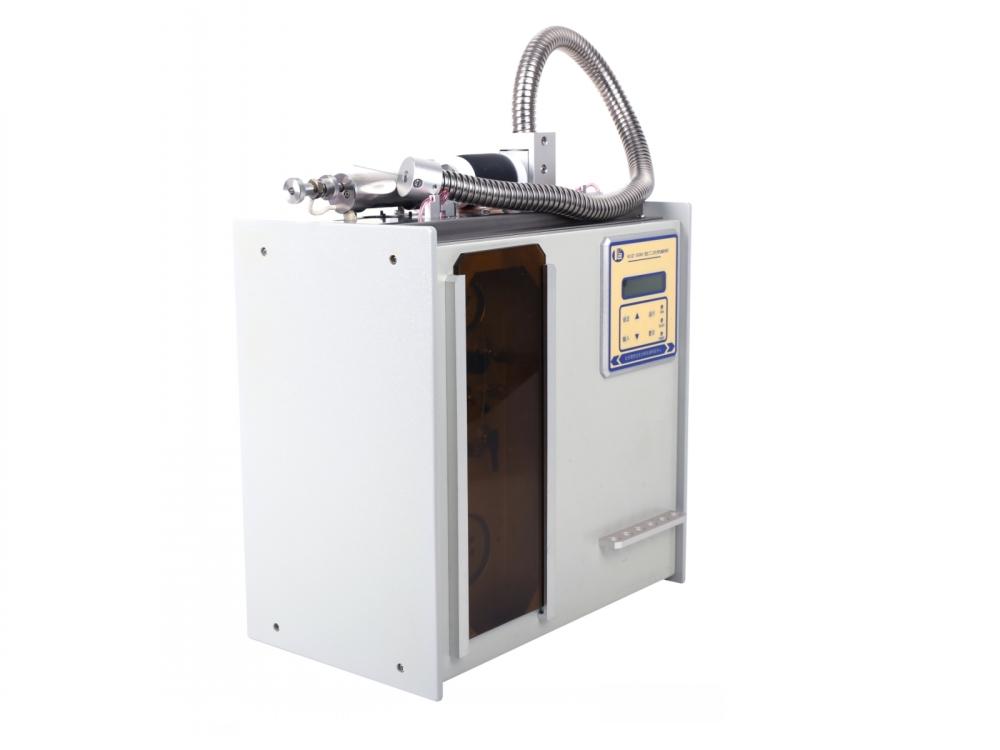 KJZ-500型二次热解吸程序进样器