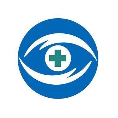 鲁南眼科医院