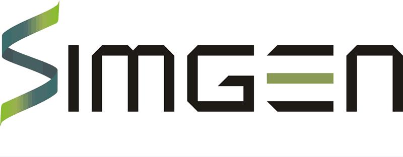 基因组中量纯化柱≥500μg
