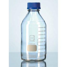 普迈DURAN 实验室玻璃瓶
