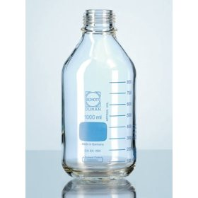 普迈DURAN 耐压瓶