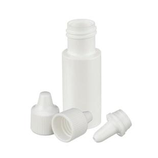 普迈WHEATON 带滴头和盖子的滴瓶