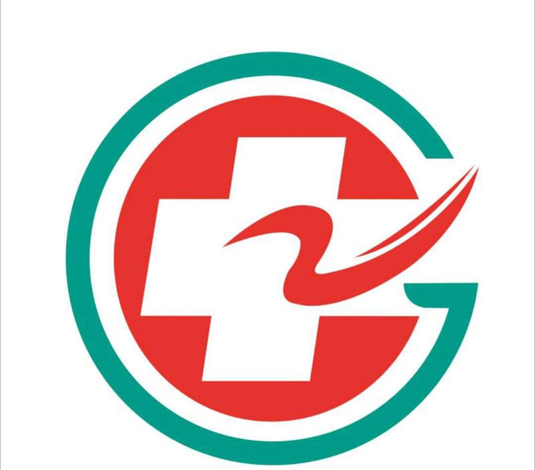 淳安县第二人民医院