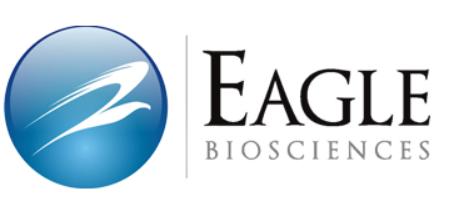 Plasma Normetanephrine ELISA Assay Kit (Eagle Biosciences, CAT# BA E-8200)