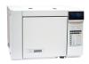 医疗器械中环氧乙*烷检测气相色谱仪