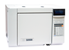 白酒含量检测气相色谱仪