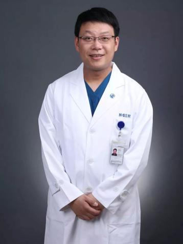 疫情下,院感防控策略如何做?胰腺癌治疗策略如何变?