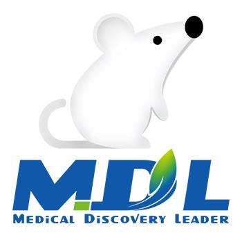 医学实验动物模型