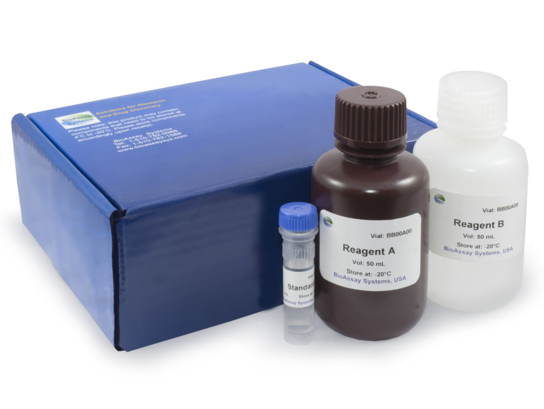 细胞活性(MTT)测试盒