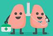 糖皮質激素:怎樣用?用多少?怎樣停?