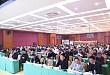 豫东南地区第二届脑血管病学术交流会在河南信合医院隆重召开