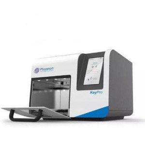 Phoseon KeyPro™ KP100生物污染快速净化仪