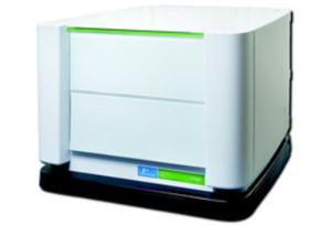 珀金埃尔默 EnSight™ 多模式微孔板检测仪
