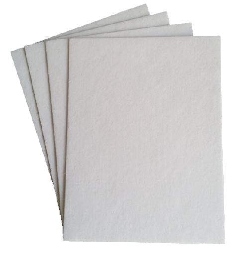 转印滤纸,即用型;可替换1703932 WB1702