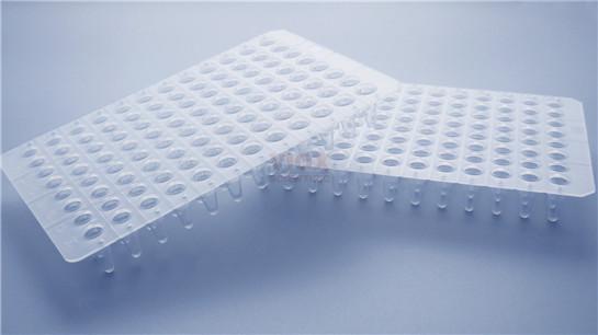 实验室配件耗材PCR板