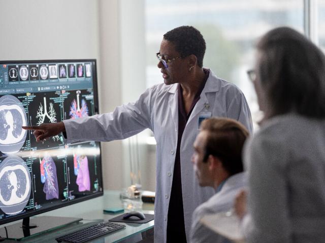 法匹拉韦完成临床研究,科技部建议纳入诊疗方案