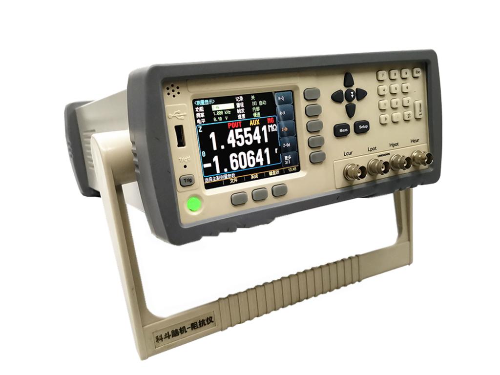 阻抗仪多通道电生理电极阻抗检测微丝电极记录电极胞外记录