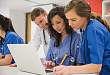 3月中旬全国公立医院招聘汇总,均薪1万起