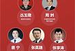 中国研究型医院学会血栓与止血专业委员会成功举办 两期《COVID-19 血栓与止血专题论坛》