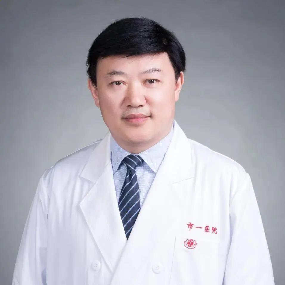 Dr徐先明