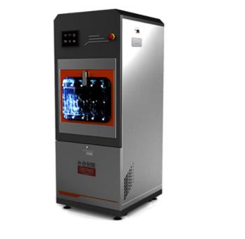永和创信全自动器皿清洗机CTLW-220