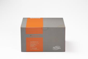 MolPure® Blood RNA Kit 血液RNA提取试剂盒