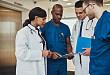 各省卫健局、公立医院发布 2020 招聘,有编