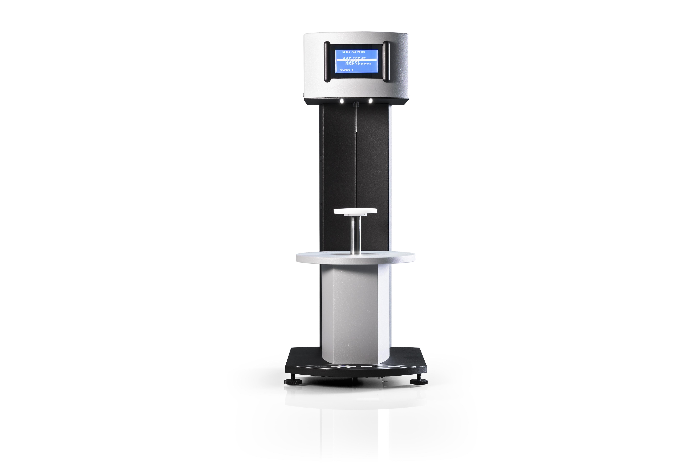 Biolin自动表面张力仪(变压器油分析仪)Sigma702ET