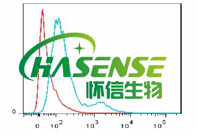 ROS分析-细胞内活性氧分析测定