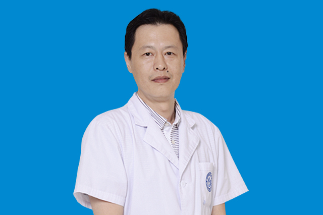 四川泌尿外科医院成功完成一例独肾 20 公分肿瘤手术