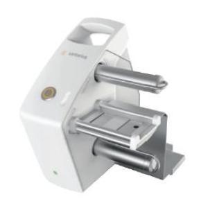 赛多利斯 Microsart® E-motion 滤膜分配器