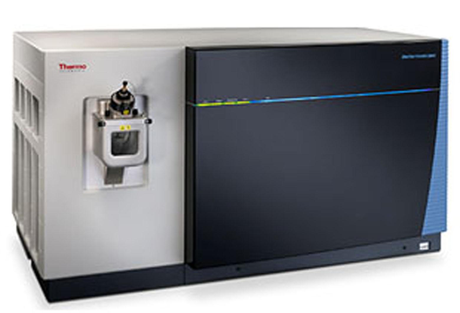 ITRAQ、TMT蛋白质组学整体服务
