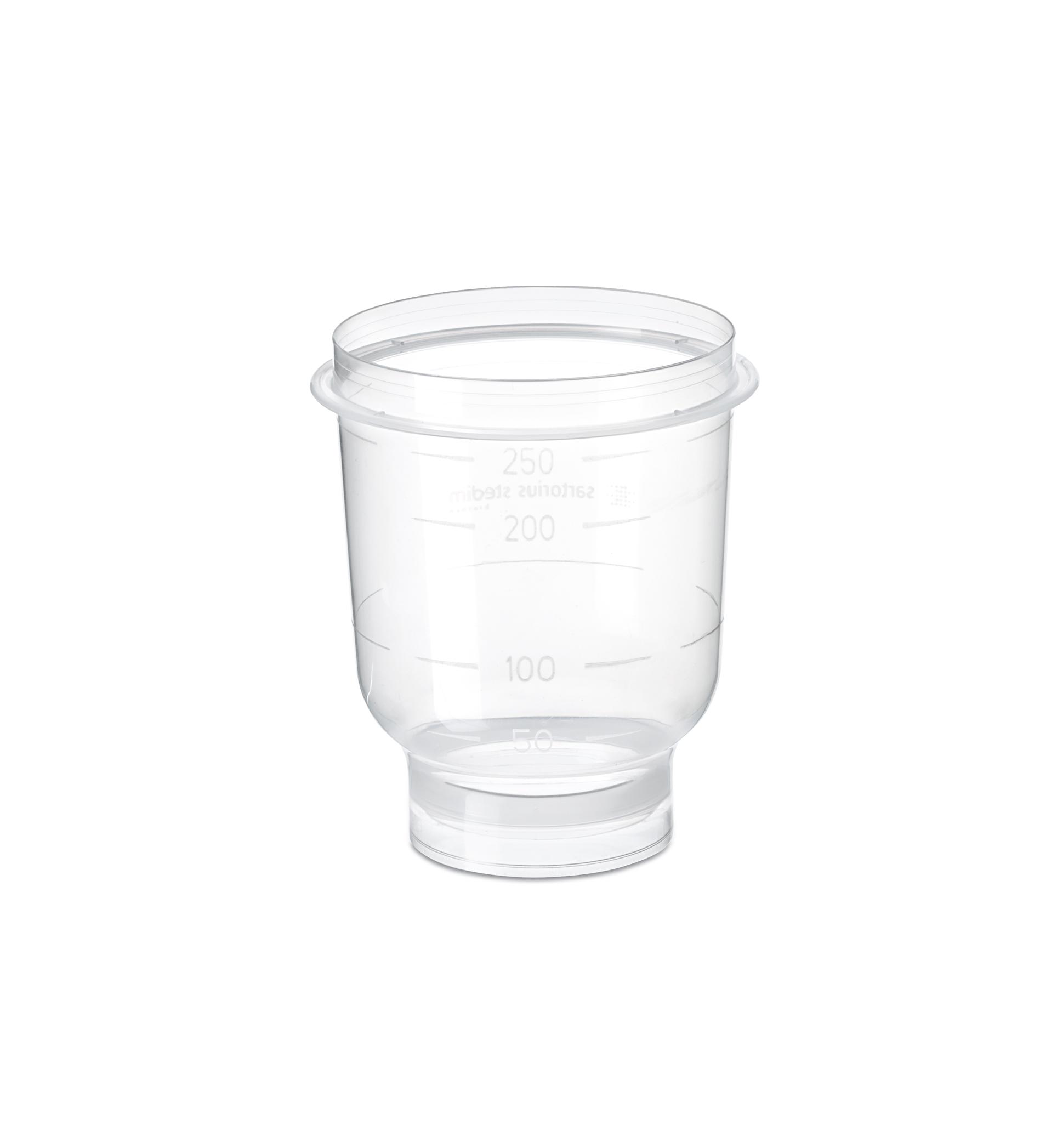 赛多利斯Microsart® Funnel滤杯