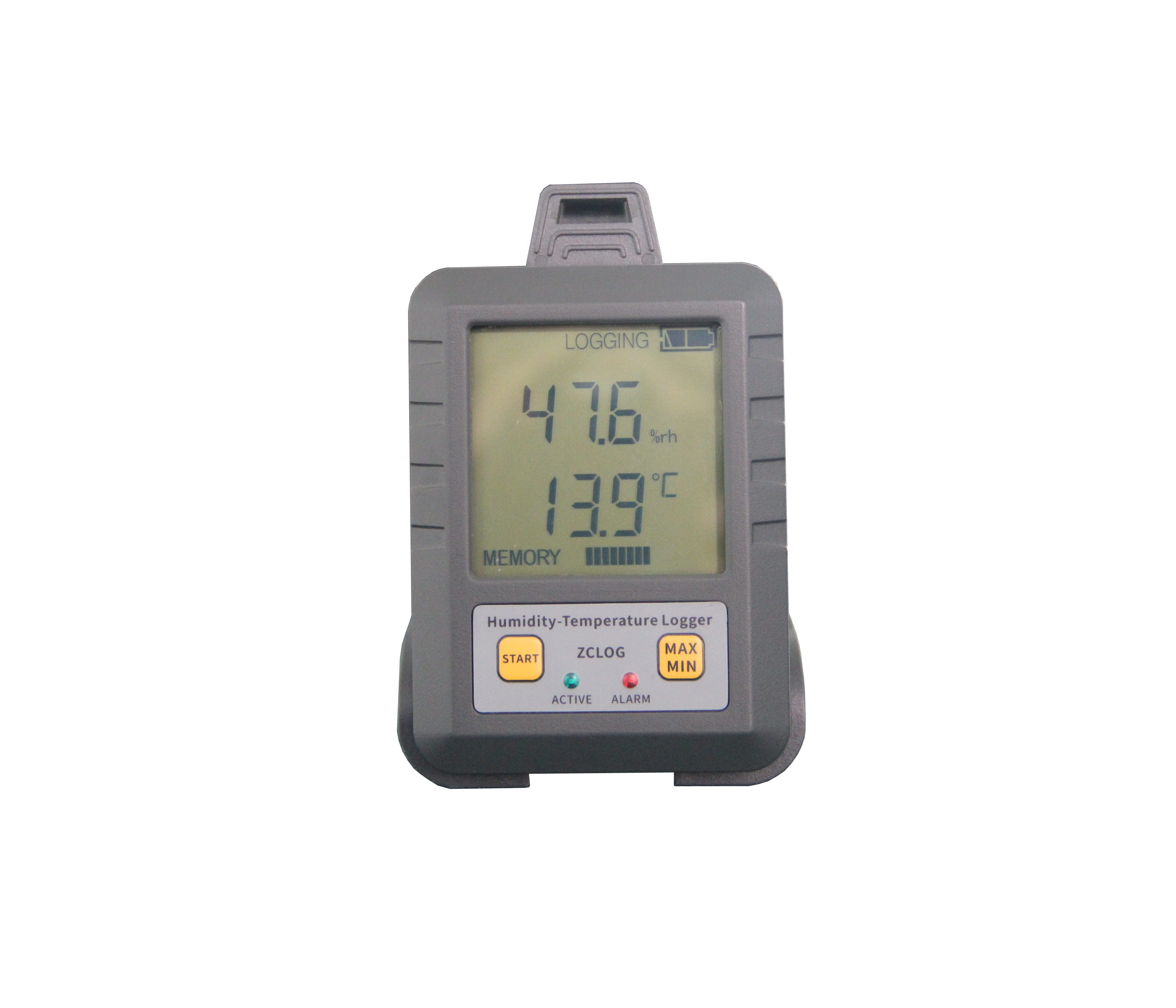GSP温湿度验证,冷库温湿度验证