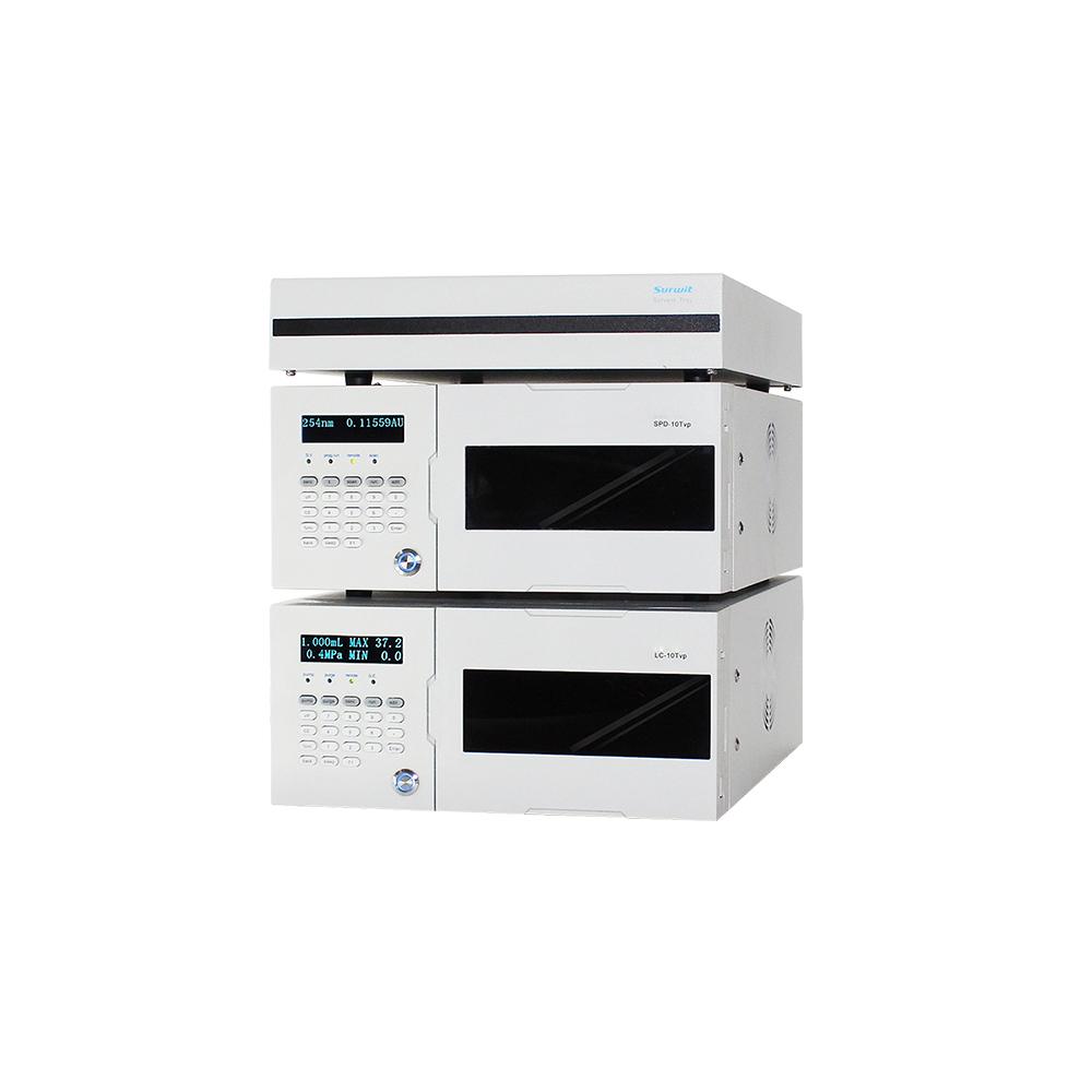 添加剂含量组分检测用液相色谱仪