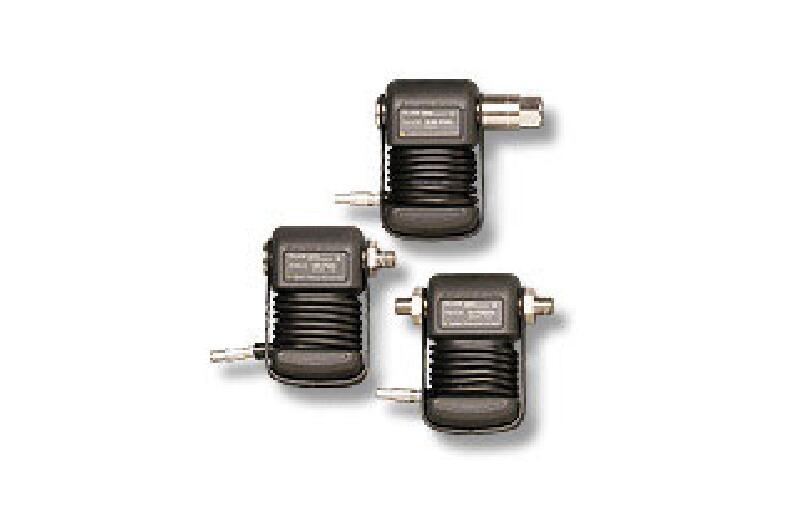 微压差表、变送器校准解决方案-压力校准