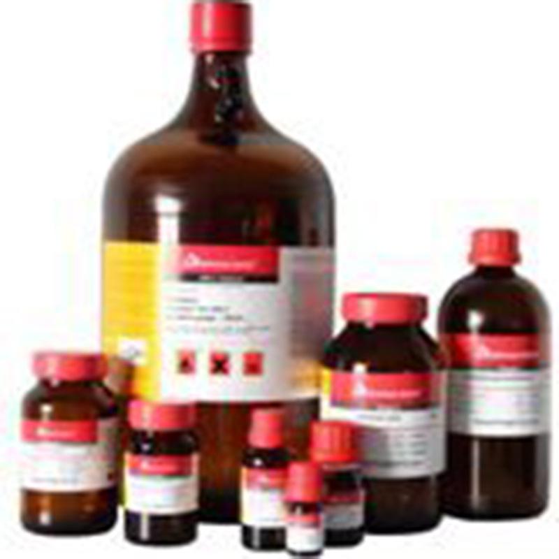 胶体金免疫层析优化与调节剂套装 可缩短抗原-抗体反应时间