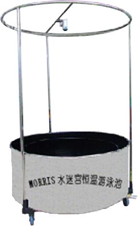 DB001型  Morris水迷宫视频分析系统
