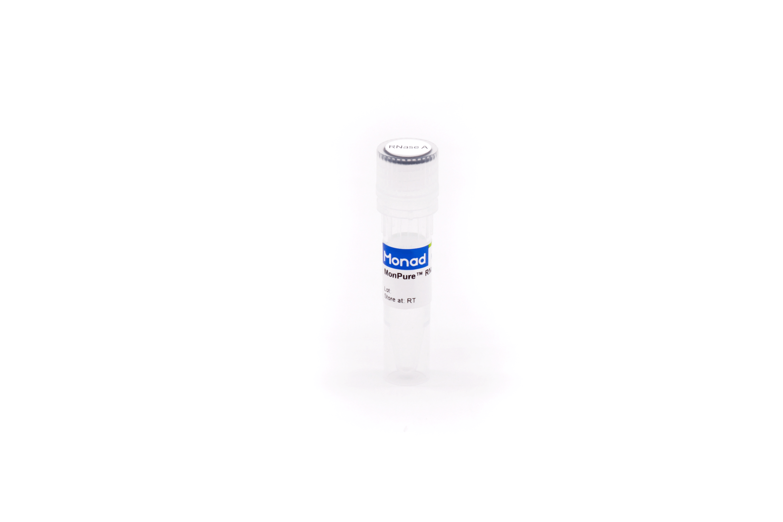 高纯度质粒小量制备试剂盒