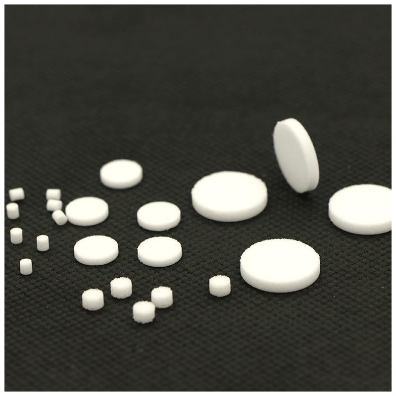 各种滤芯筛板 各种滤芯筛板滤片可定制 低价批发厂家直销
