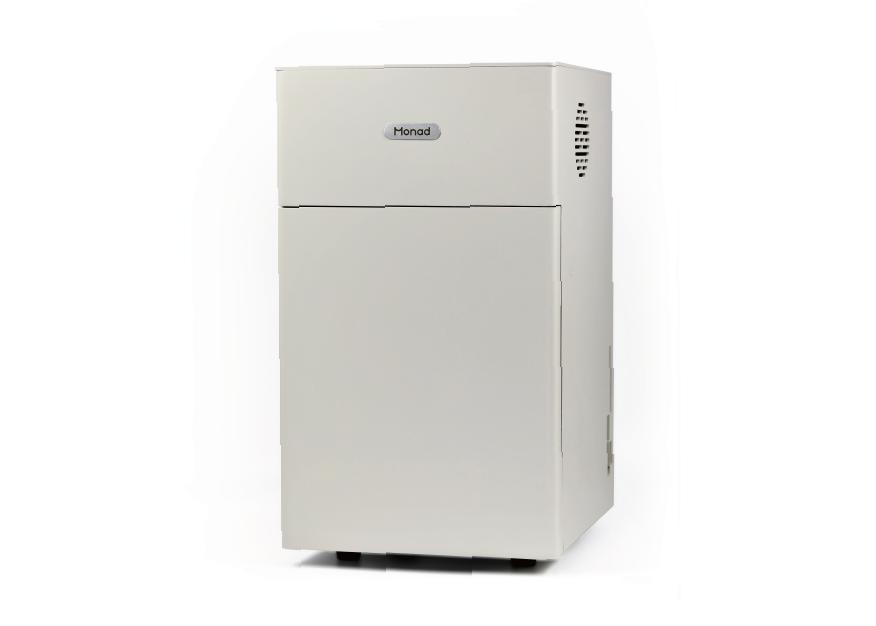 QuickChemi 5200化学发光成像系统