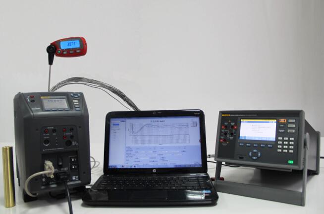 温度巡检仪、温湿度巡检仪、多路温度测试仪